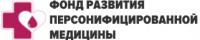 ФРПМ иконка