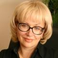 Куракова Наталья Глебовна