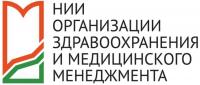 2021-08-20_14-51-56
