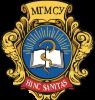 Логотип_МГМСУ