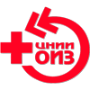 cniioiz_logotip_100x100-(1)